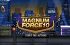 Magnum Force 10