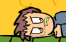Weird Al's Lasagna
