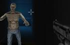 Zombie Rapture 3d