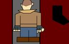 Gta IV pokemon mod