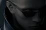 Wesker's Report