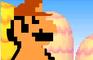 8-Bit Mario dress-up