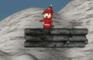 Ninjas have Santas too