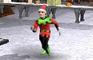 MBX Christmas Shooter