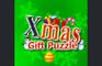 Xmas Gift Puzzle