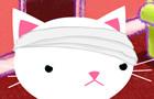 Cat Face ep.16