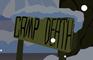 Snowy VI: Camp Death