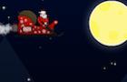 .: Santa's Rampage :.