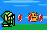ZeldaFiles:The Game(DEMO)