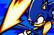 Sonic Battle: Collab