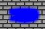 RPG tutorial w/VCam