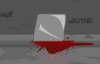 Crash Game Trailer