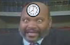 UnclePhilClock's New Year