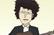 Bob Dylan Talkin'