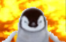 Penguin of WAR