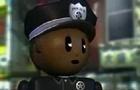Cops...