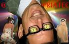 Jeff Goldblum Buys a dild