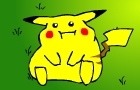 Pokemon - The Short Story
