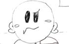 Hem - A Kirby Toon