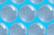 Bubble Wrap Pop