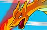 Pokemon: Fated Battle