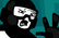 The Faces Of Newgrounds