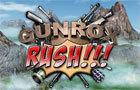 GUNROX: Rush!!!