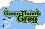 Green Thumb Greg