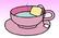 Tea Sim