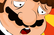 Mario's Recital