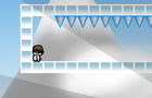 I Hate Ice Levels