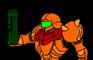 Metroid Misfire