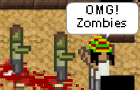 Infectonator : World Dom