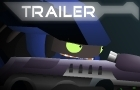 Halo: FTS - Tech Trailer