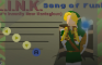 LINK Song of Funk
