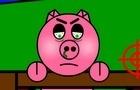 Swine Fever 2009