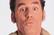 Seinfeld Jam