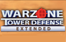 Warzone Extended