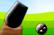 Sims5000 Games Showcase