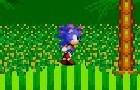 Sonic Short