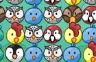 Birdy Blocks