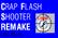 Crap Flash Shooter Remake