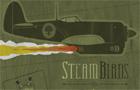 SteamBirds