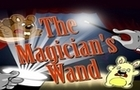 The Magician's Wand