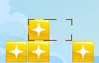 Match-3 Puzzle