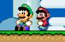 EpicBaltleMario&Luigi!!!!