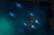Enigmata: Genu's Revenge