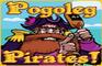 Pogoleg Pirates