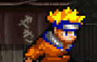 Short Naruto Vs Sasuke