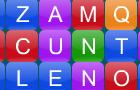 Extreme Crossword 2